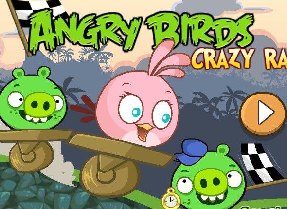 /upload/angry-birds-cilgin-yairs_15112016115437.jpg