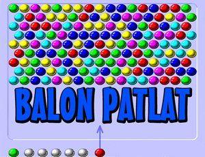 /upload/balon-patlat-35741-x_15112016115702.jpg