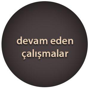 /upload/calisma-devam-eden_26112016105533.jpg